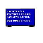 Assistencia Tecnica de Tv S...