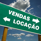 Banner locacao
