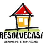 Logo resolvecasa 1