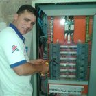 C&R Assistência Técnica e I...