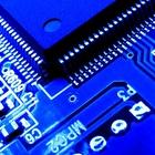 Dr. Hardware - Reparação de...
