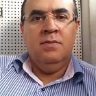 Carlos Neri - Técnico em In...