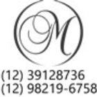 Logotipo musicantuscomtelefone