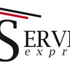 Service Express Reformas e ...