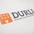 Reformas Elétricas - Durli ...
