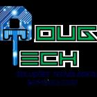 Logo   doug tech