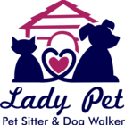 Logo 400dpi ft