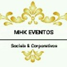 Mhk - Eventos Sociais e Cor...