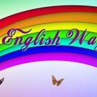 132166 papel de parede arco iris  132166 1680x1050