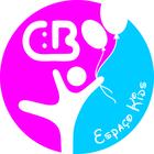 Logo cb jog