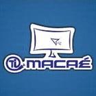 T.I. Macaé - Instalação, Ma...