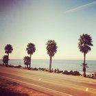 Summer beach tumblr 7