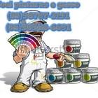 Textart 151001230351