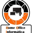 Home Office Informática - S...