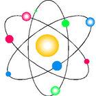 Eletricidade  atomo(2)