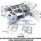 Construcoes1
