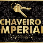 Chaveiro Imperial