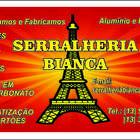 Serralheria Bianca