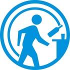 Logo show bar eventos
