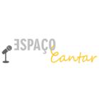 Espaço Cantar - Aulas de Canto