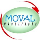 Logo moval