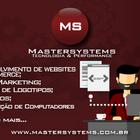 Facedivulga   mastersystems 01