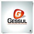 Gessul