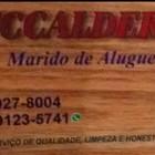 Jfccalderon Marido de Alugu...