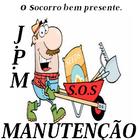 Logo da s.o.s j.p.m 2