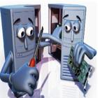 Manutenção de Computadores ...