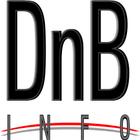 Logo dnb quadrada