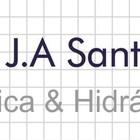 Logo ja santana