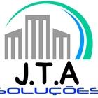 J.T.A Soluções, Seu Parceir...