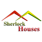 Sherlock Houses - Soluções ...