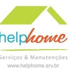 Help home foto1