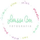 Fotógrafa Especializada em ...