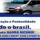 Fb img 1443045770615