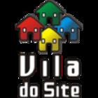 Vila do Site - Serviços Par...