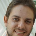 Frederico Reis