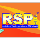 Rsp cell 2