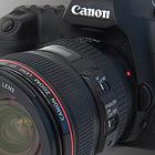Cameras digitais profissionais