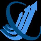 I9brasil sistemas e contabilidade