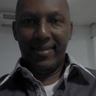 Renato Fernandes da Silva