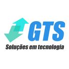 Gts   avatar facebook