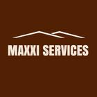 Maxxi Services