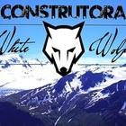 Trabalhamos na Construção C...