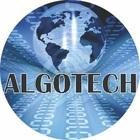Algotech logomarca