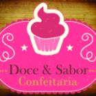 Doce & Sabor Confeitaria - ...
