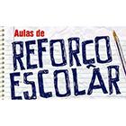 Reforcoescolar 140x140
