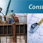J.A. Soluções em Construção...